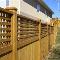 DH Fencing - Fences - 403-360-1526