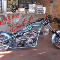 After Dark Motorcycles - Machine Shops - 780-441-3666