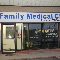 View TLC Family Medical Clinic's Edmonton profile