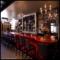 Mac Interior Design Inc - Interior Designers - 902-425-4959