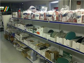 NAPA Auto Parts - Photo 2