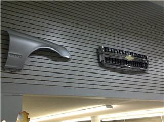 NAPA Auto Parts - Photo 6