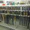 NAPA Auto Parts - Car Bumpers & Grilles - 780-465-9458