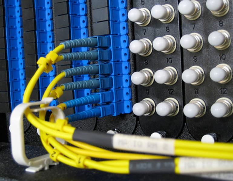 Oilers Electric Ltd. - Photo 1