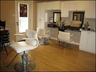 Capilux Salon Et Spa - Photo 6