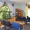 Natural Power Herbals Inc - Health Food Stores - 780-466-8989