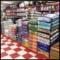 Pitou Minou & Compagnons-Global - Magasins d'accessoires et de nourriture pour animaux - 514-453-4000