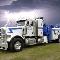 Heavy Hauler Service & Repair Ltd - Truck Repair & Service - 780-463-9228