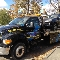 Forest Lawn Towing - Vehicle Towing - 403-272-1230