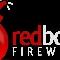 Red Bomb Fireworks - Fireworks - 1-866-860-1987