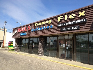 Flex Nails & Beauty Supplies - Photo 2