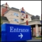 Holiday Inn Express Hotel & Suites - Motels - 403-394-9292