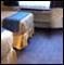 Holiday Inn Express & Suites Lethbridge - Hotels - 1-855-739-3292