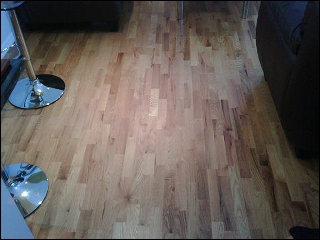 Freedom S Flooring Canpages