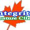 View Integrity Denture Clinic's Edmonton profile