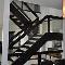 Architech Stairs & Railings - Railings & Handrails - 780-487-4555
