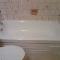 Monsieur Baignoire - Réémaillage et réparation de baignoire - 514-336-1133