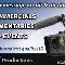 KAV Productions Inc - Web Design & Development - 613-937-3700
