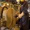 Primac Reliability Consultants Ltd - Vibration Control & Measurement - 780-469-9104