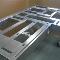 Aluminox Spec Inc - Acier inoxydable - 450-656-4446