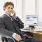 Nutec Electro Tel - Telecommunications Consultants - 780-424-7779