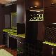 DecorDePierres.com - Comptoirs - 514-954-8483