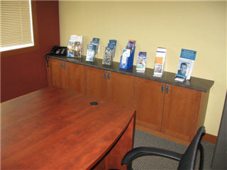 McLean & Shaw Insurance Inc - Photo 8