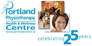Portland Physiotherapy Health & Wellness Centre - Photo 2