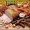 CTR Refrigeration & Food Store Equipment Ltd - Commercial Refrigeration Sales & Services - 780-444-0829