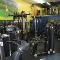 Mega Gym Maxi-Forme - Salles d'entrainement et programmes d'exercices et de musculation - 819-533-5147