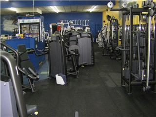 Mega Gym Maxi-Forme - Photo 7
