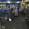 Mega Gym Maxi-Forme - Programmes de conditionnement physique et d'entrainement - 819-533-5147