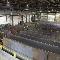 Metalium (Moncton Div) - Steel Distributors & Warehouses - 506-855-7632
