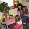 Les Tournesols-Sunflowers Bilingual Montessori Centre - Childcare Services - 780-431-2534