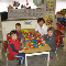 Les Tournesols-Sunflowers Bilingual Montessori Centre - Photo 2