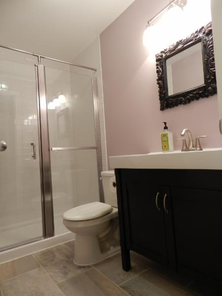 Ultimate bathroom renovations opening hours 5 20 for Ultimate bathrooms