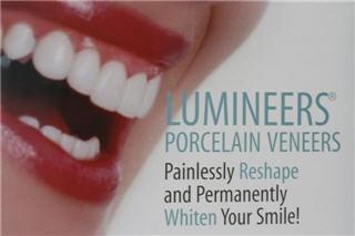 Eastend Dental - Photo 2