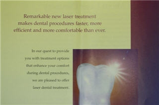 Eastend Dental - Photo 4