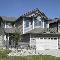 Sterling Homes - Home Builders - 780-461-8369