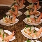 La Gourmandine - Pâtisseries - 819-326-7777