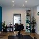 Aura Salon & Spa - Hairdressers & Beauty Salons - 902-869-4247
