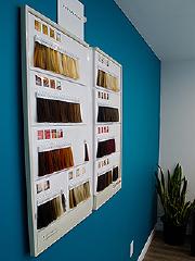 Aura Salon & Spa - Photo 6