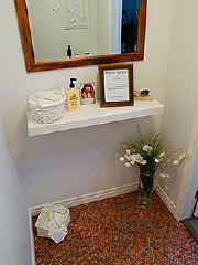 Aura Salon & Spa - Photo 9
