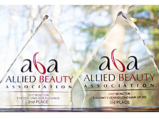 Aura Salon & Spa - Photo 10