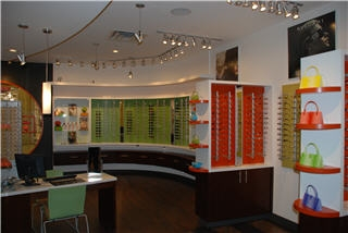 Londonderry Eye Care - Photo 3