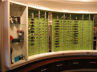 Londonderry Eye Care - Photo 10