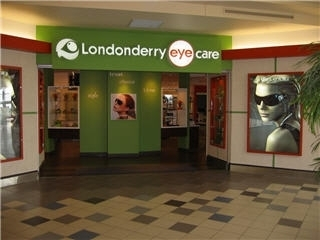 Londonderry Eye Care - Photo 2