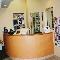 Heritage Village Dental Clinic - Dentists - 780-437-4000