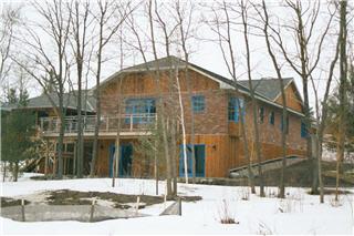 Lakeland Contracting - Photo 4