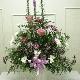 Fleuricado - Fleuristes et magasins de fleurs - 418-268-5396
